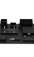 desk-set-9-pcs