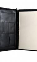 folder-11