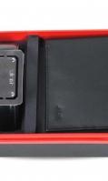 gift-set-3