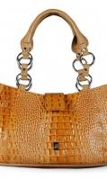 leather-hand-bag-1