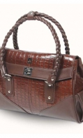 leather-hand-bag-10