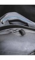 leather-hand-bag-11