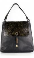 leather-hand-bag-12