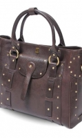 leather-hand-bag-14