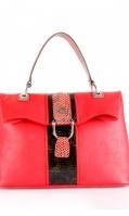 leather-hand-bag-16