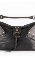 leather-hand-bag-17