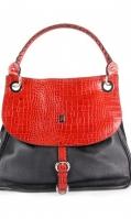 leather-hand-bag-18