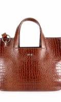leather-hand-bag-19