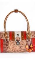 leather-hand-bag-2