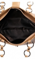 leather-hand-bag-3
