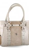 leather-hand-bag-4
