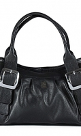 leather-hand-bag-5