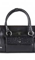 leather-hand-bag-7