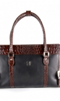leather-hand-bag-8