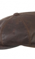 leather-caps-and-hats-1
