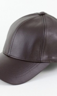leather-caps-and-hats-2