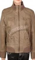 leather-produts-jpg-30