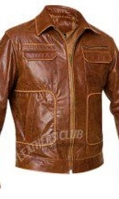 leather-produts-jpg-40