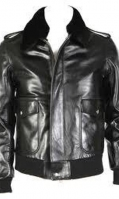 leather-produts-jpg-46
