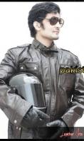 xman-rider-jacket
