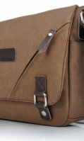 leather-messanger-bags-10