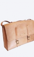 leather-messanger-bags-12