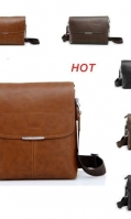 leather-messanger-bags-16
