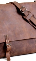 leather-messanger-bags-2