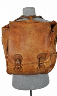 leather-messanger-bags-20