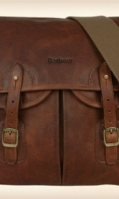leather-messanger-bags-3