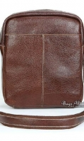 leather-messanger-bags-5