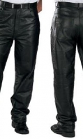 leather-pants-12