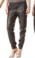 leather-pants-15