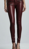 leather-pants-16