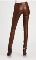 leather-pants-18