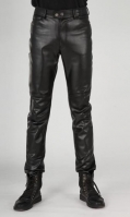 leather-pants-19
