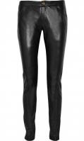 leather-pants-1_0