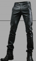 leather-pants-2_0