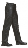 leather-pants-4