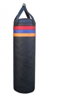 leather-punching-bags-1