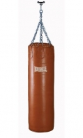 leather-punching-bags-2
