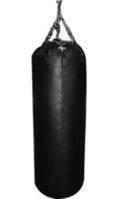 leather-punching-bags-4