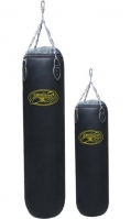 leather-punching-bags-7