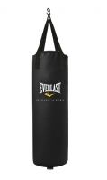 leather-punching-bags