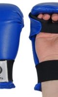 leather-punching-gloves-4