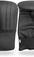 punching-gloves-1