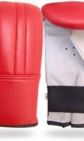 punching-gloves