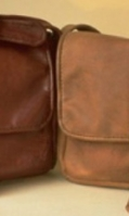 leather-satchels-10