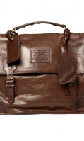 leather-satchels-11