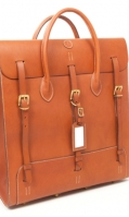 leather-satchels-12